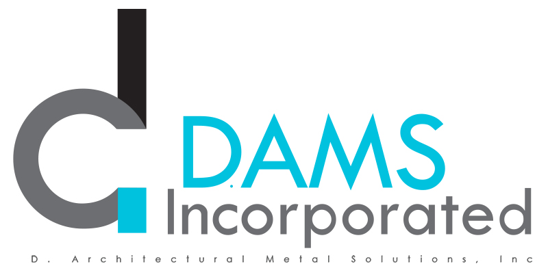 damsincorporated