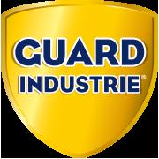 guardindustrie
