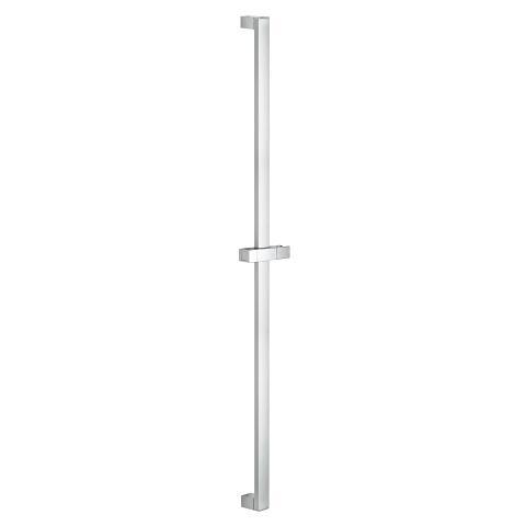 Euphoria Cube Shower Rail, 900 mm-27841000