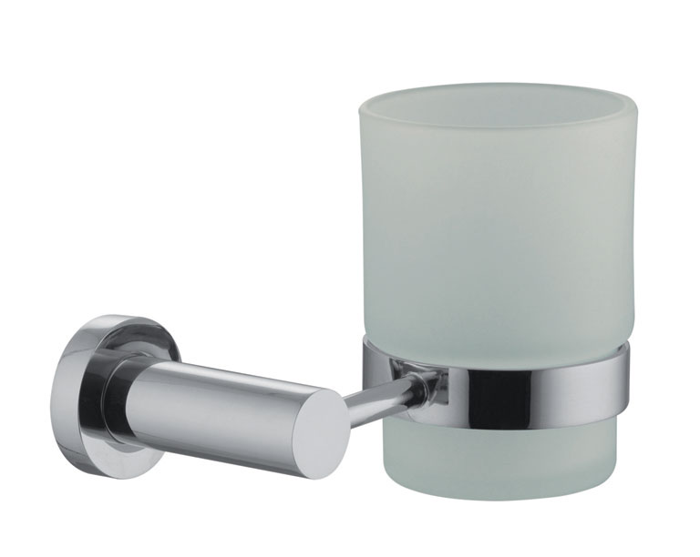 F6003/1 Glass Holder with Glass