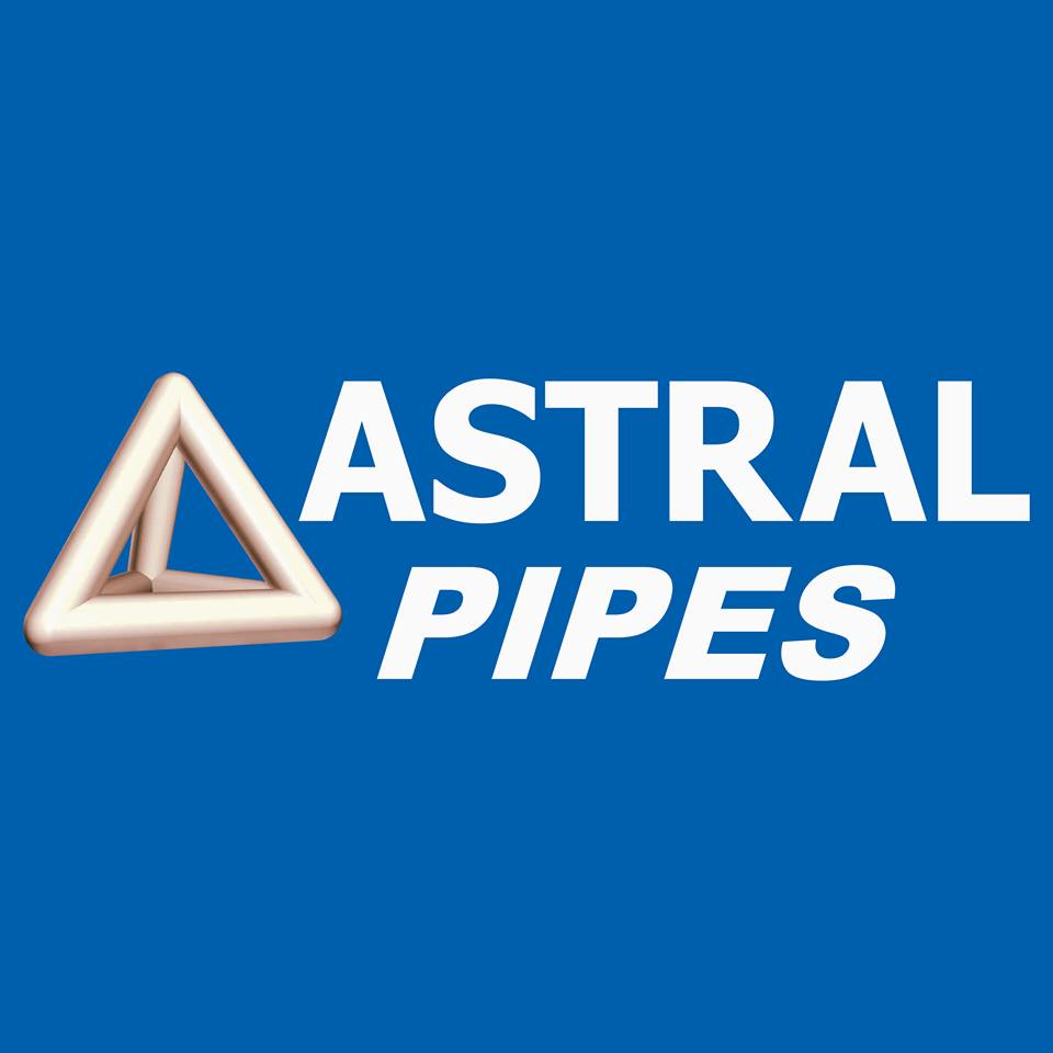 astralpipes