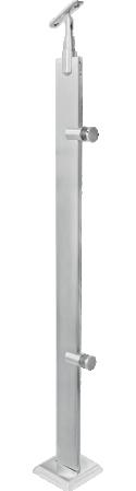 Steel Series-sr-24sb