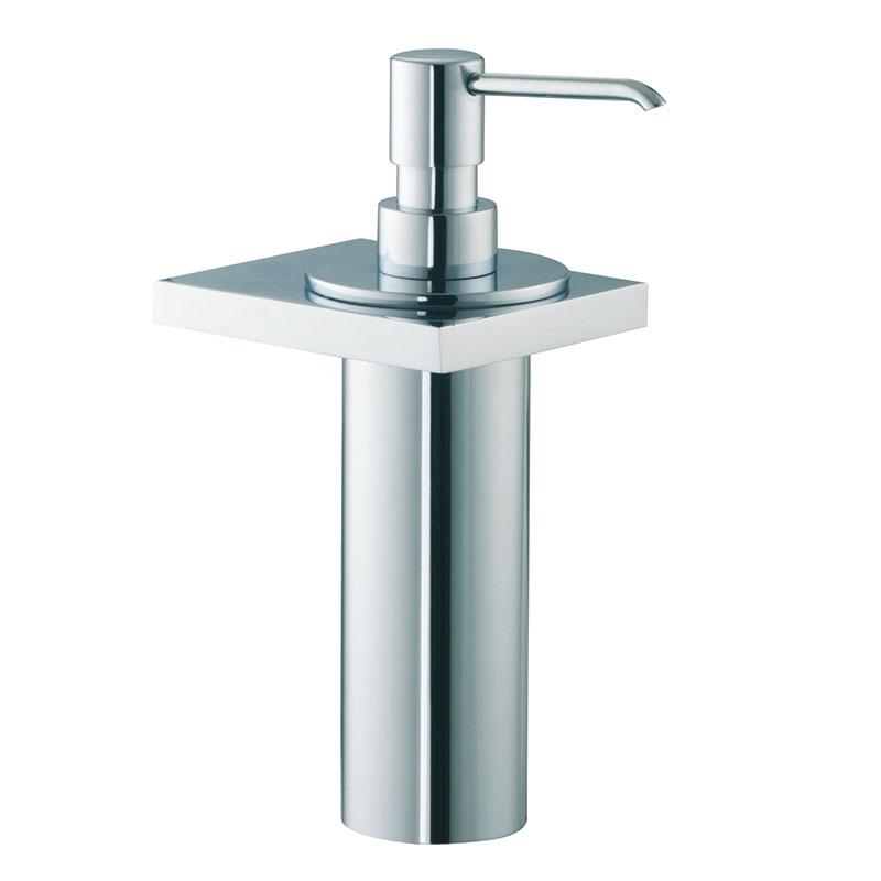 F6023/3 Wall mounted Liquid Soap Dispenser