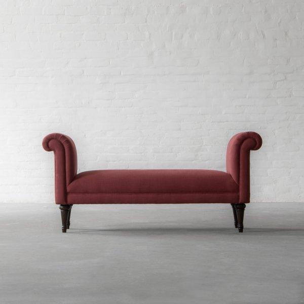Edinburgh Chaise-2