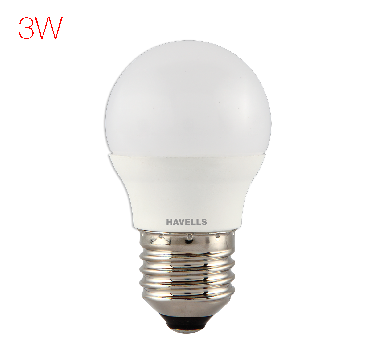 New Adore LED 3 W Ball