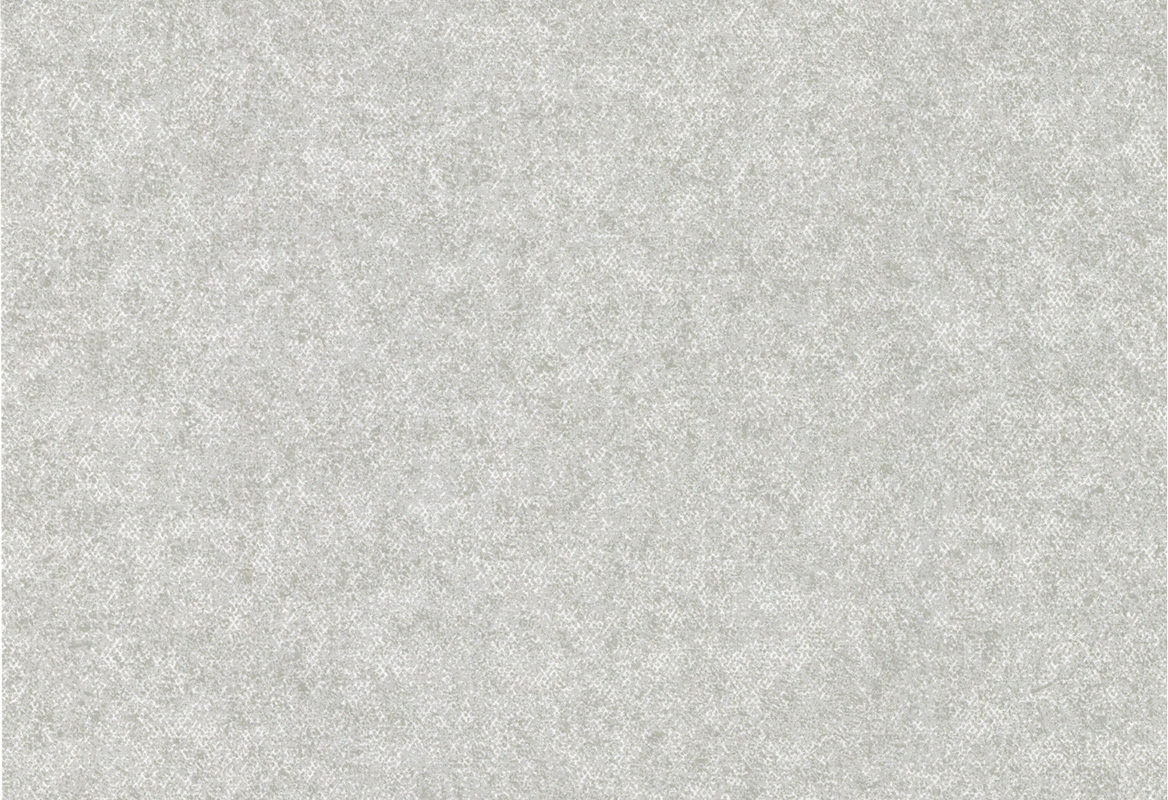 Tweed 76002