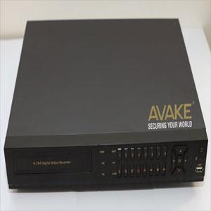 Digital Video Recorder-AVS-TT-5708N5