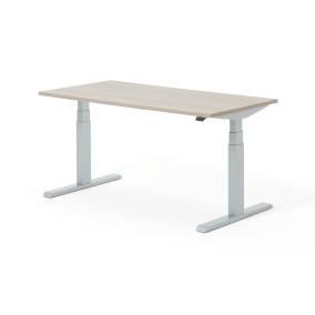 Migration Se Height -Adjustable Desk