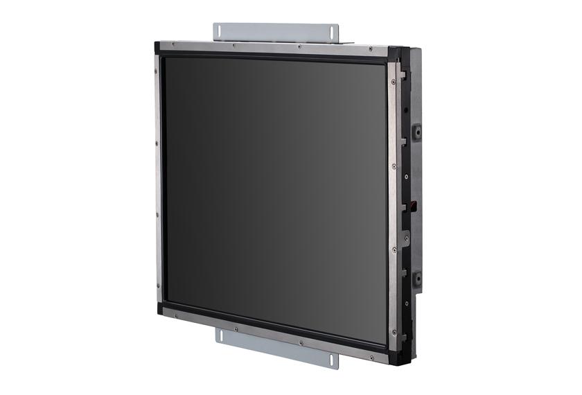COT150E open frame SAW touchscreen monitor