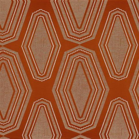 Grand Hotel Orange-40300608