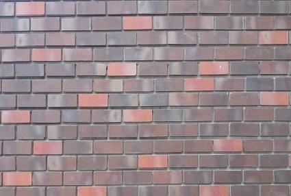 Wall Brick Royal Bell - Header