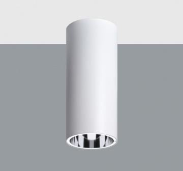 Quintessence-Surface-mounted luminaires