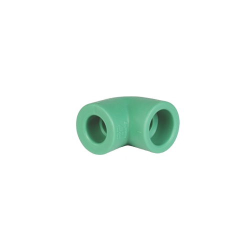Indo Green Pp-r Hot And Cold Water System Reducing Elbow