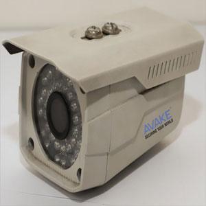 Blue Series-AVS-HD064960P-IR -1