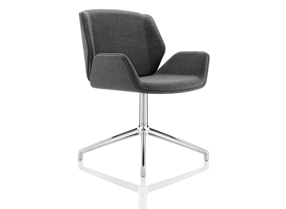 Kruze Chair
