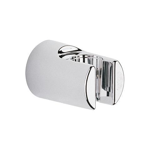 Relexa Wall Shower Holder-28622000