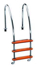 Komfort Ladder L-650mm