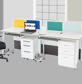 Et Workstations