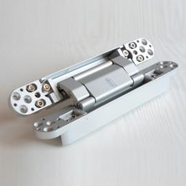 Concealed Hinge - 3D 120