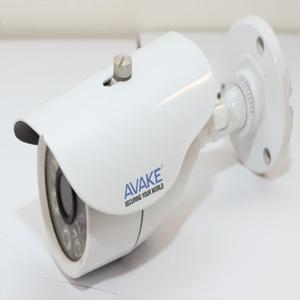 Azure Series-AVS-HD72960P-IR -1