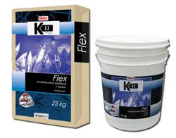 Davco K11 Flex
