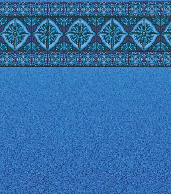 Dynastie / Blue Granite