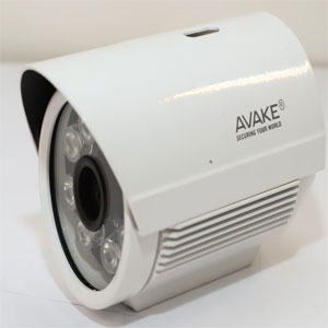 Blue Series-AVS-HD2371080P-IR -2