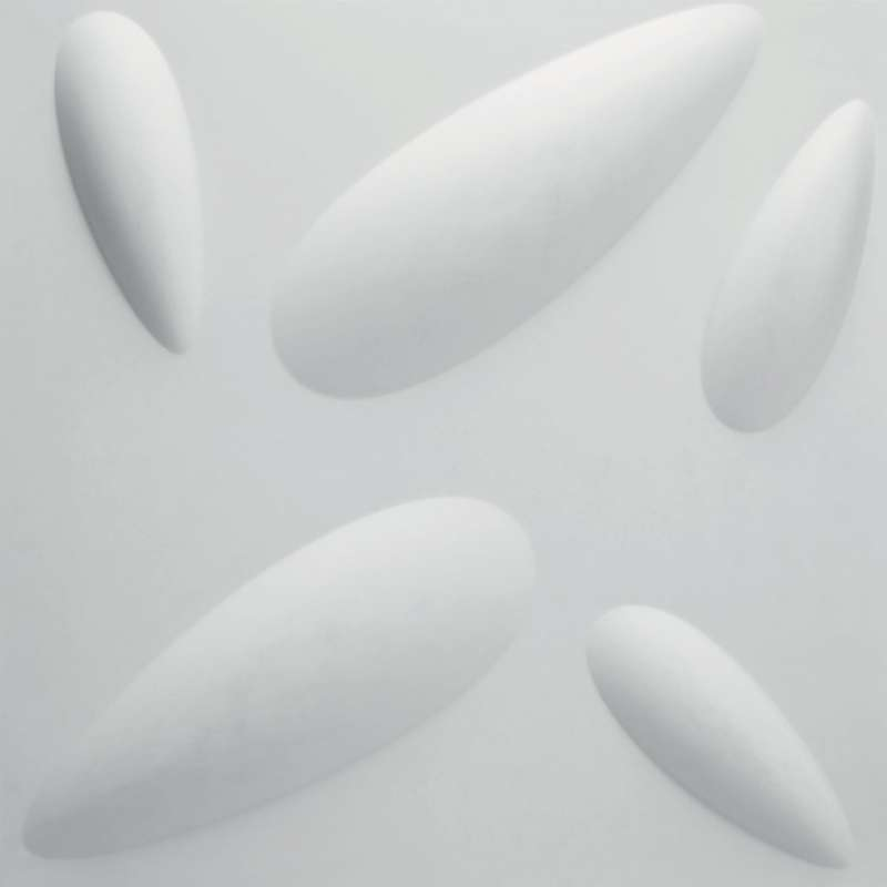 3d  Domus Dynamic Design Egg