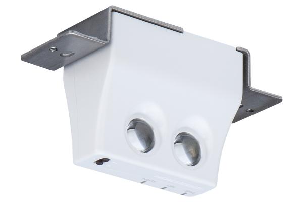 GLS-PART-CN Cresnet Partition Sensor