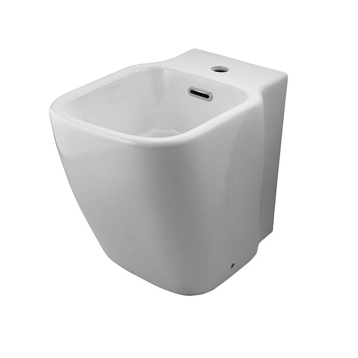 Sanitaryware Essence C 100229848