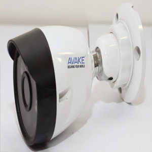 Cobalt Seires-AVS-HD3231080P-IR -2