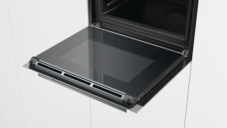 Built-In Oven iQ700