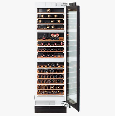 Mastercool Wine Temperature Control Unit