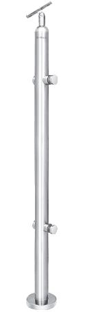 Steel Series-sr-03sb