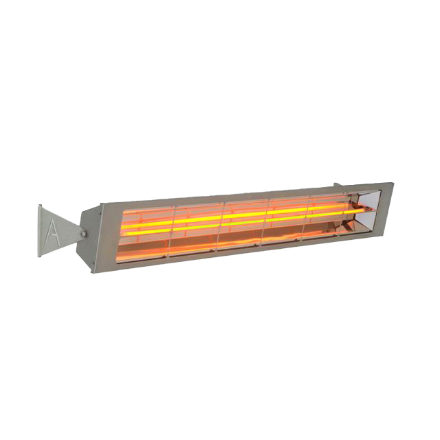 Alfresco Infrared Outdoor Heater