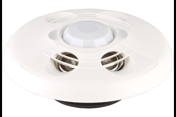 GLS-ODT-C-NS Dual-Technology Ceiling Mount Occupancy Sensor