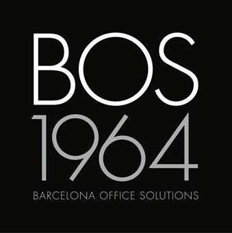bos1964