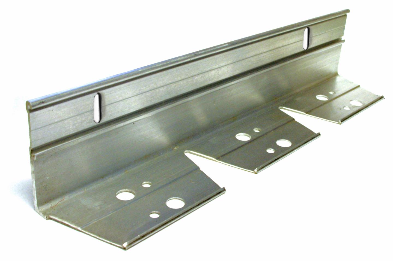 Athletedge – Aluminum Hardscape Edging Restraint