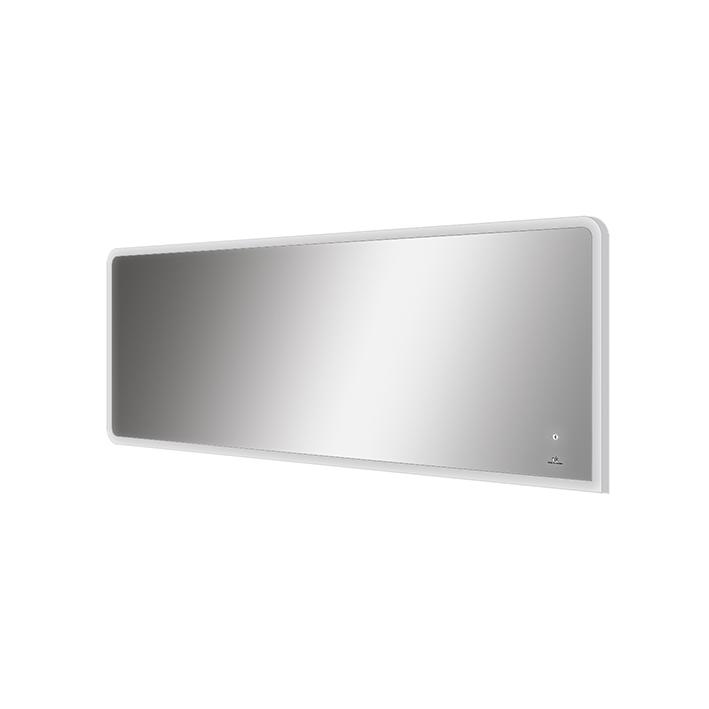 Mirrors Pure Line 100207771