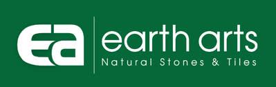 EARTHARTS