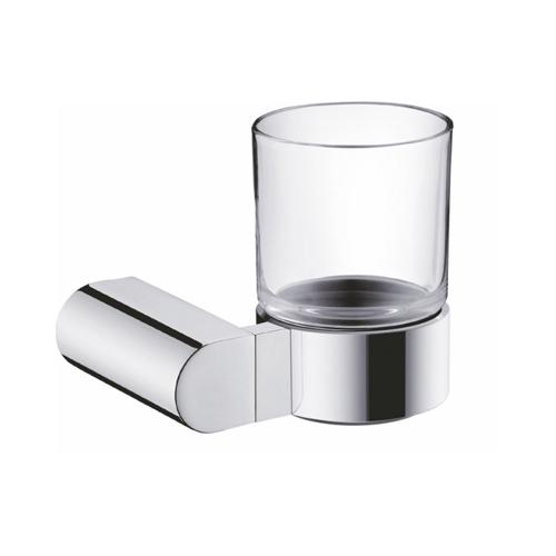 Tumbler Holder (Glass)