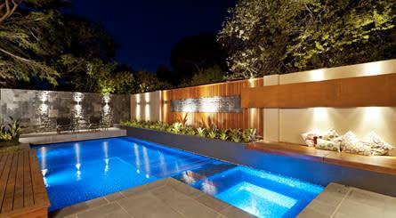Swimroll Pool Covers