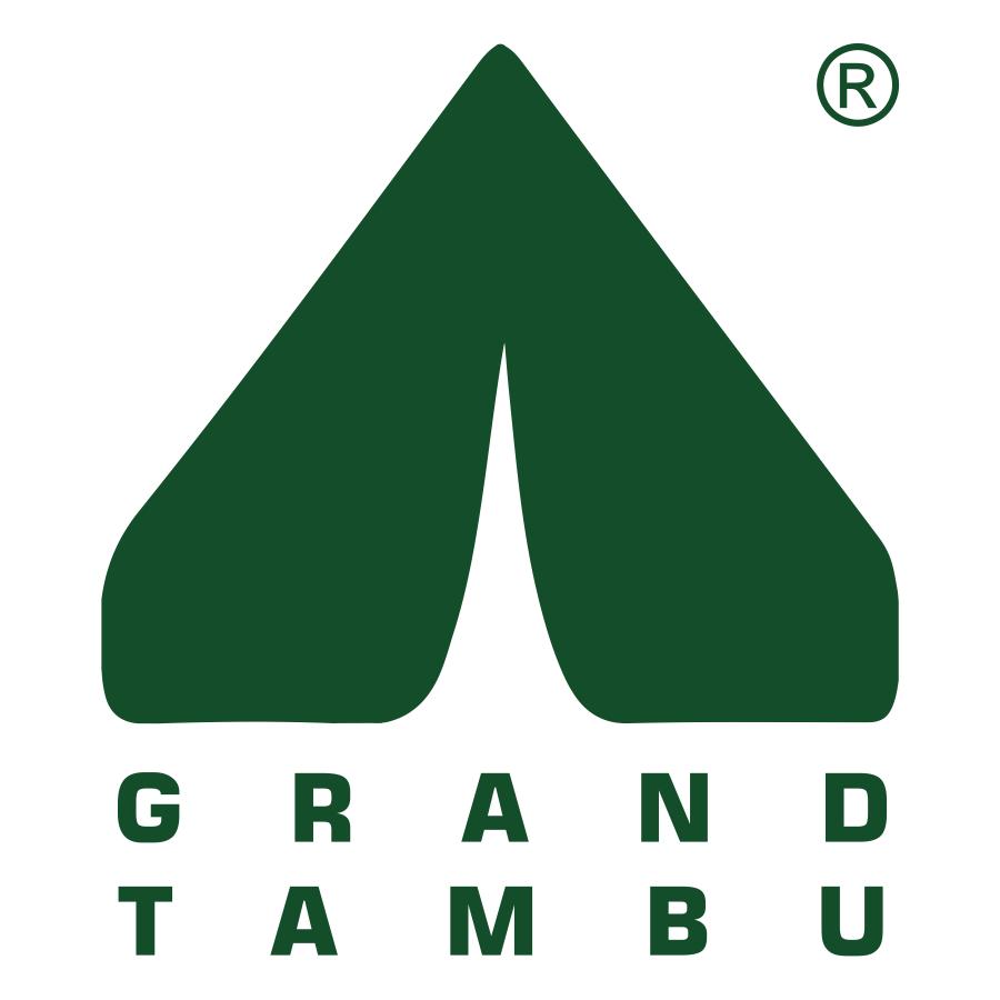 GRANDTAMBU