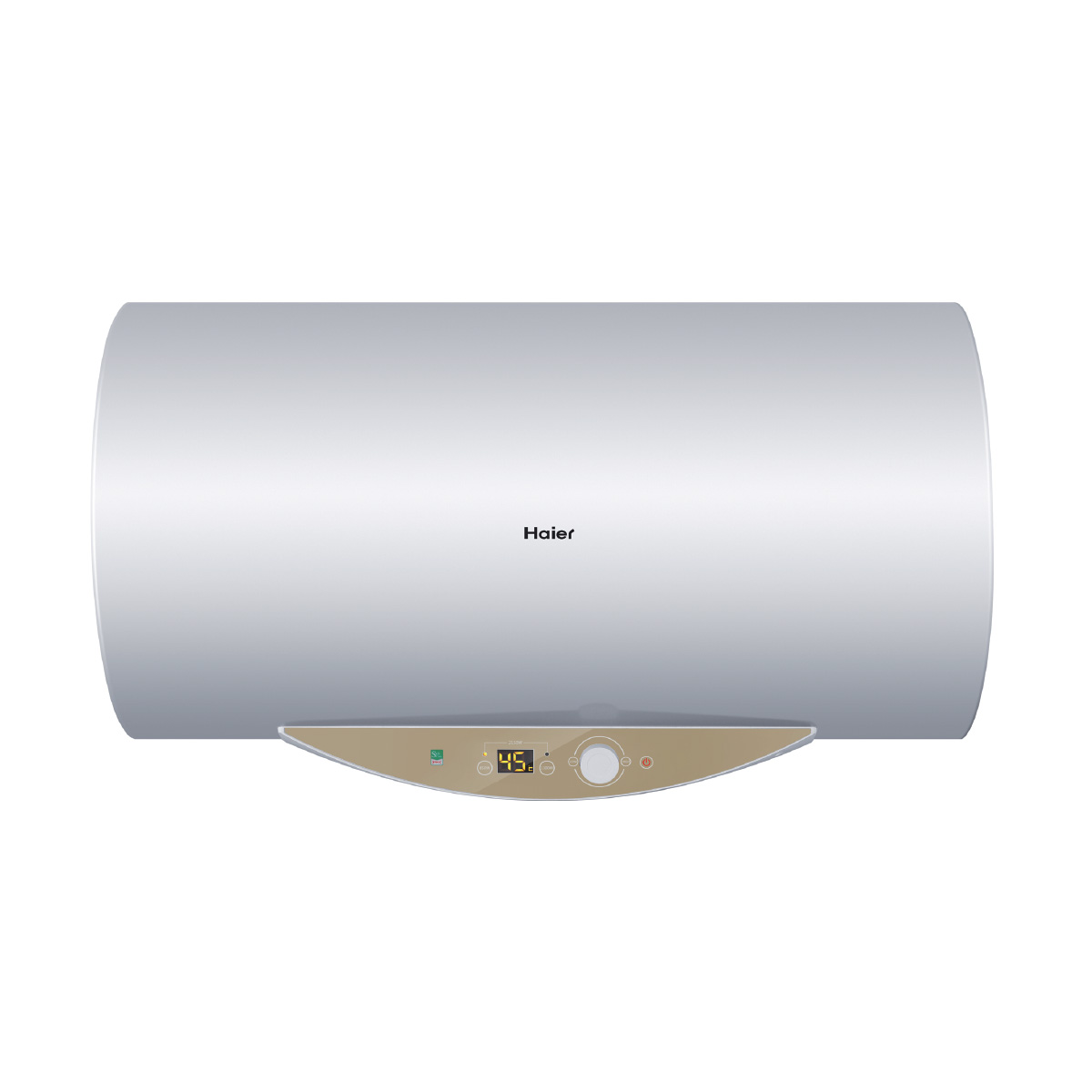 Water Heater For Your Needs Es35h-k1