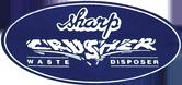 sharpcrusher-1