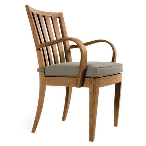 Whisperarm Chair