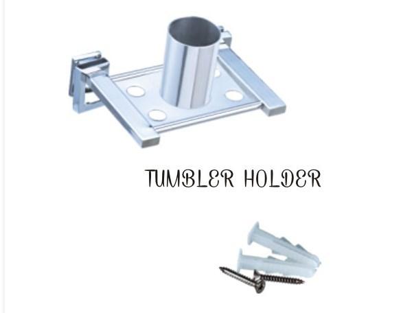 Tumbler Holder SN 1222