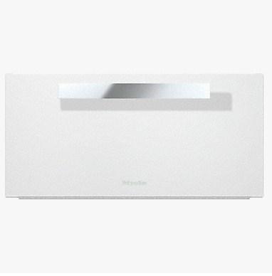 29cm Gourmet Warming Drawer ESW 6229- White