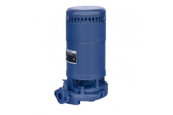 Jet Pumps Jet Pump