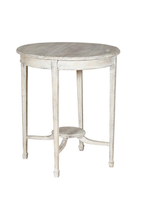 BALI II SIDE TABLE